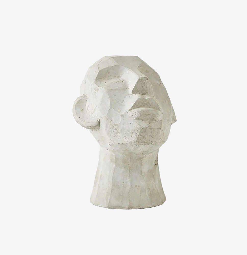 villacollection-figur_white_smoke