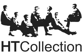 HT-Collection