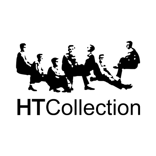 HT Collection