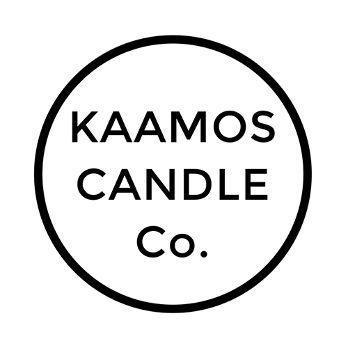 Kaamos Candle Co.