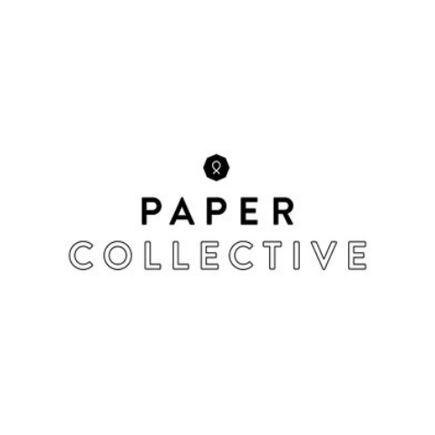 Paper_Collective_480x480